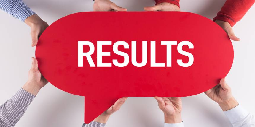 CBSE Class 12th Revaluation Result declared at cbseresults.nic.in, Check Score Here