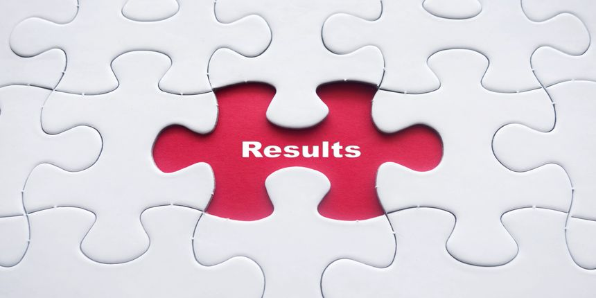 RBSE 10th Result 2019 declared @rajresults.nic.in