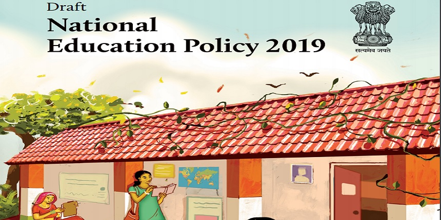 10 key takeaways from Draft National Education Policy