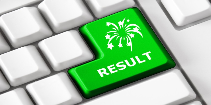 Maharashtra SSC Result 2019 to be Declared Soon @mahresult.nic.in