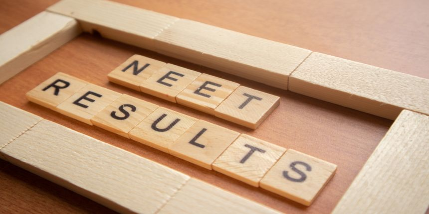 NEET 2019 result to be out any time now; check here cutoff for top colleges