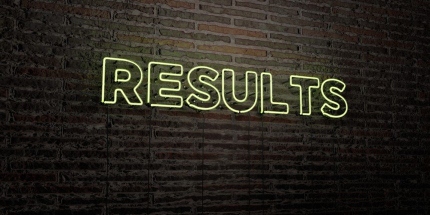 TBSE Madhyamik Result 2019 to be Released Shortly @tripuraresults.nic.in
