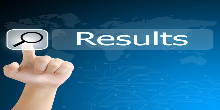 NIOS Result 2019 for Class 12th Declared Online @nios.ac.in
