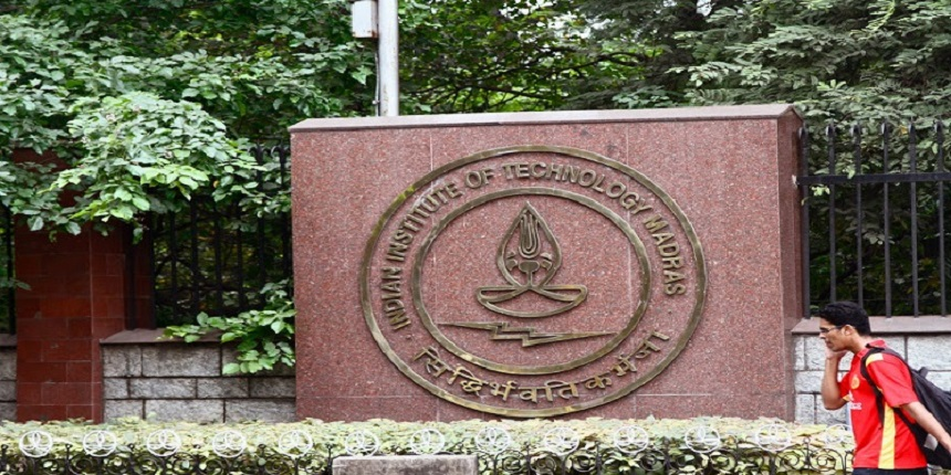 IIT Madras Faculty launch Platform to accelerate AI Innovation in India