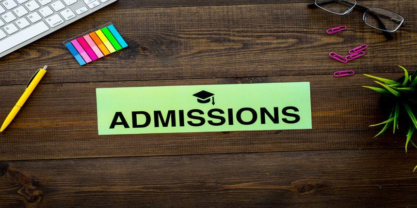 ICFAI University Himachal Pradesh announces UG admissions for academic session 2019-20