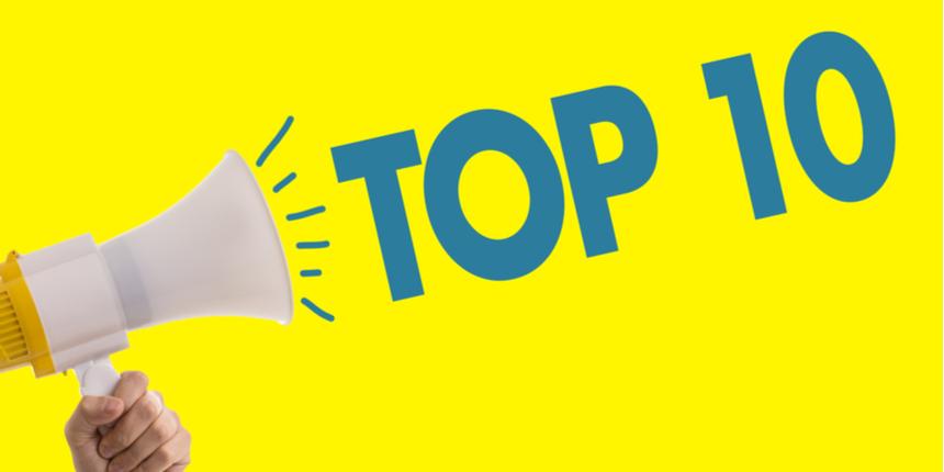 DU JAT 2019 result declared, Top 2 score 100 percentile