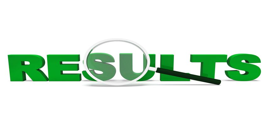 UP Board Intermediate Result 2020