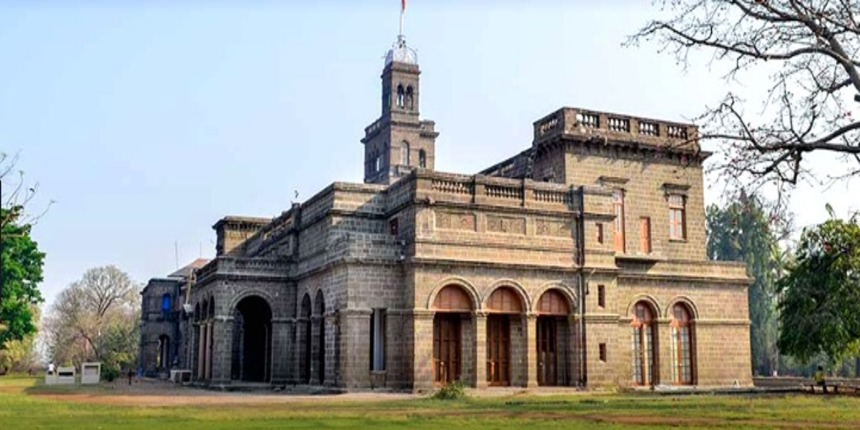 Pune University released OEE Merit List 2019; know how to check