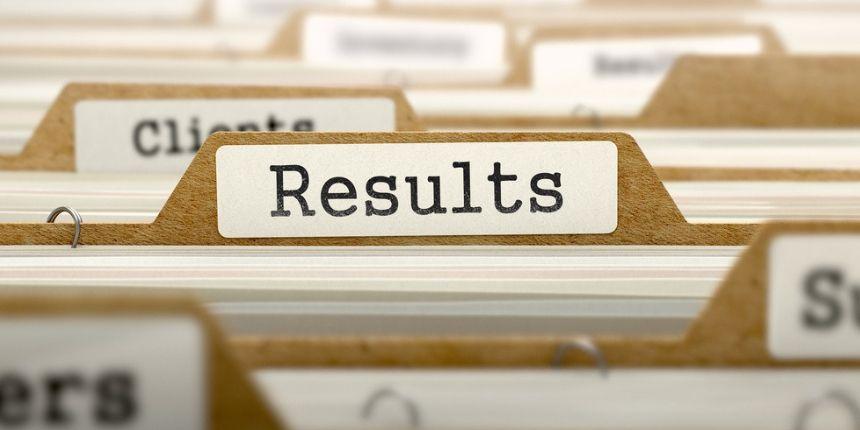 NTSE Lakshadweep Result 2020