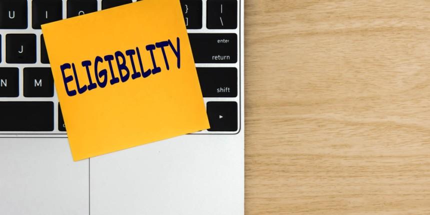 JNVST Class 6 Eligibility Criteria 2020