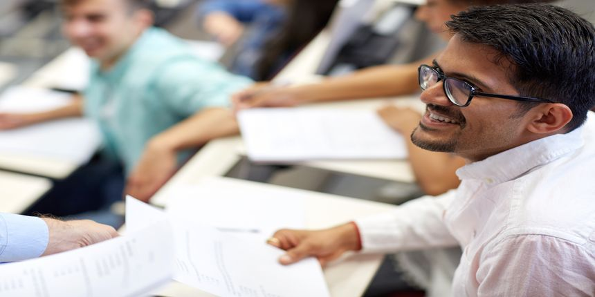 SBI PO Mains 2019 Exam Conducted; Check Details Here