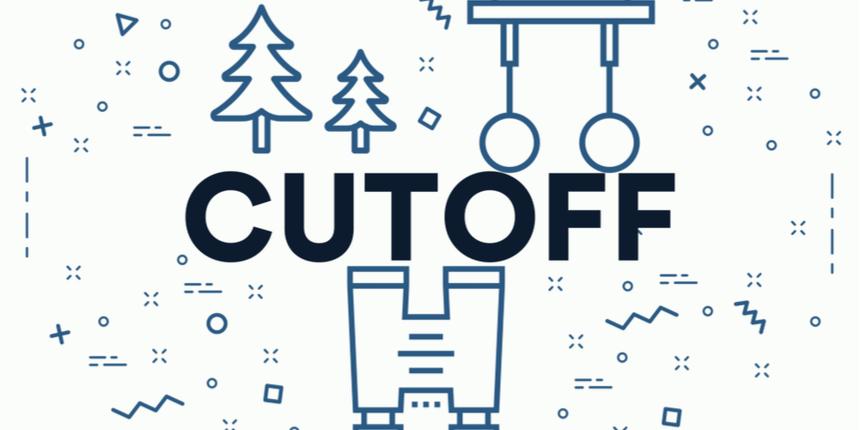 RRB ALP Cut off 2018