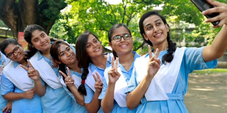CBSE Declared Class 10th Compartment Result 2019
