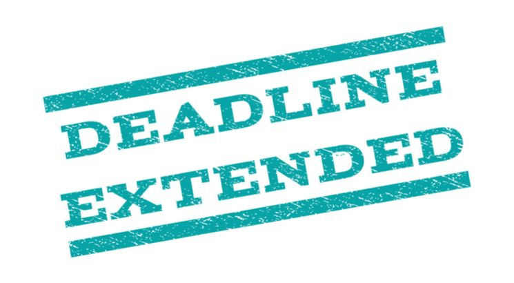 BPSC 65th Combined Prelims 2019 Date Extended