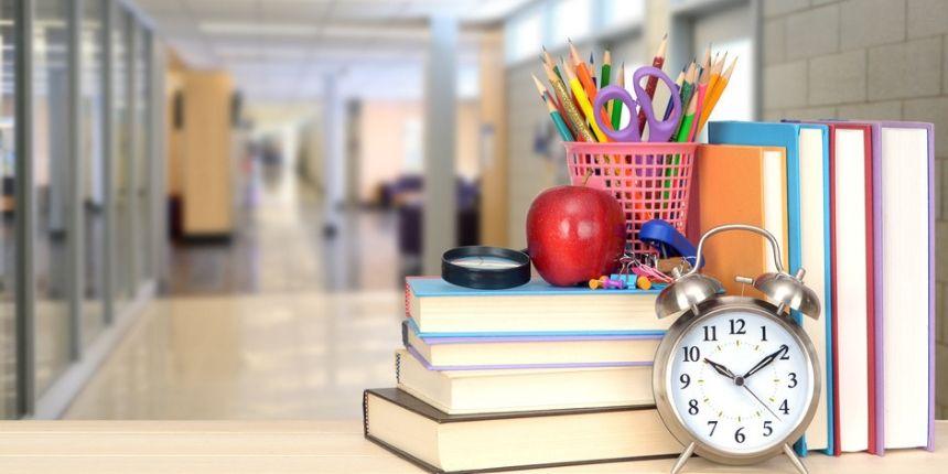 Sainik School Admission 2020-21