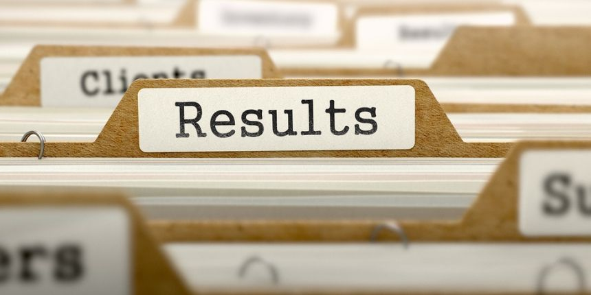 UP Board 10th Compartment Result 2019 Declared- Check Here