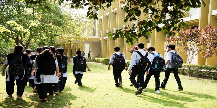 JEE Main Participating Institutes 2020
