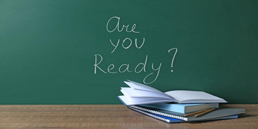 Last Minute Preparation Tips For GATE 2020 Exam