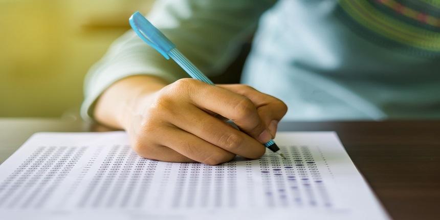 NEET Exam Pattern 2020 – Marking Scheme, Total Questions