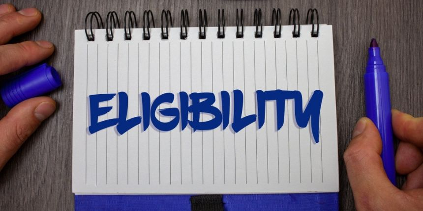 Sainik School Eligibility Criteria 2020