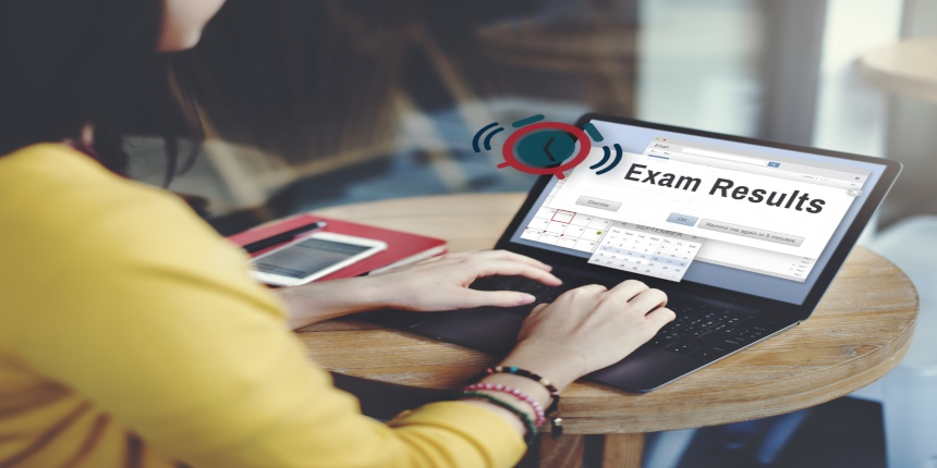 FMGE 2019 Result for June session announced; 2767 candidates qualified