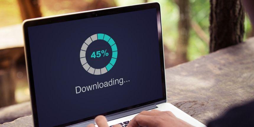 Sainik School Answer Key 2020– Check AISSEE Answer Key Here