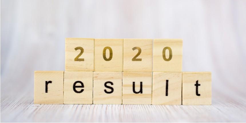 Sainik School Bhubaneswar Result 2020
