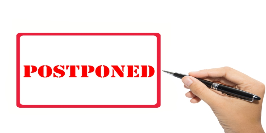 ACET 2019 result for June session postponed; to be declared on July 9