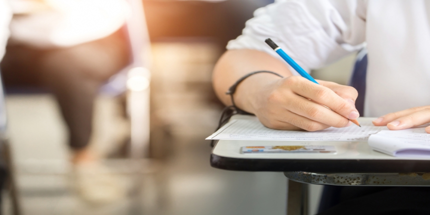 NTSE Exam Centres 2020 - Check State-wise Test Centres List here