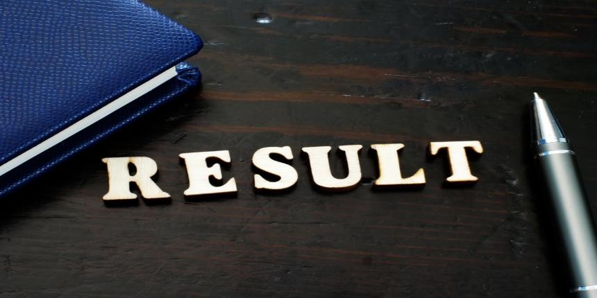 WB JECA Result 2020