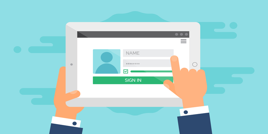 IBSAT 2019 registration form released @ibsindia.org