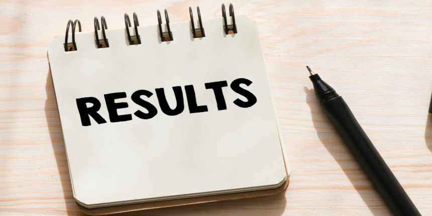 ACET result 2019 declared; know how to check
