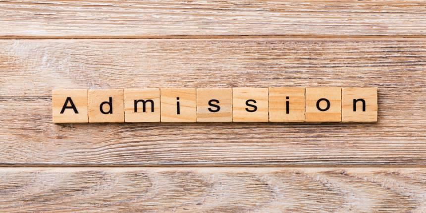 Sainik School Rewa Admission 2020