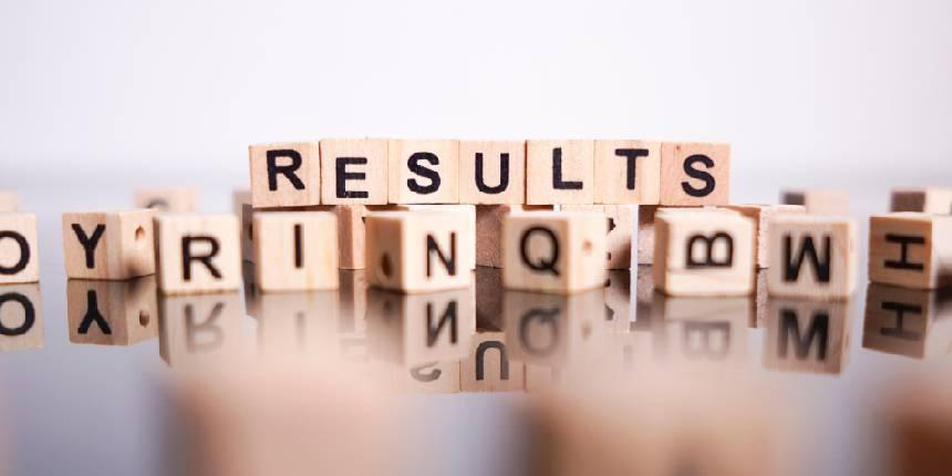 Sainik School Punglwa Result 2020