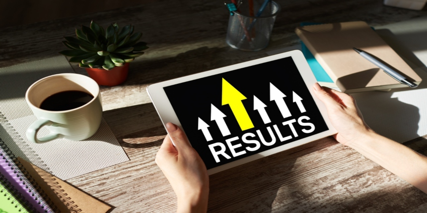 CA Final and CA Foundation result for May 2019 to be out today by 6 pm