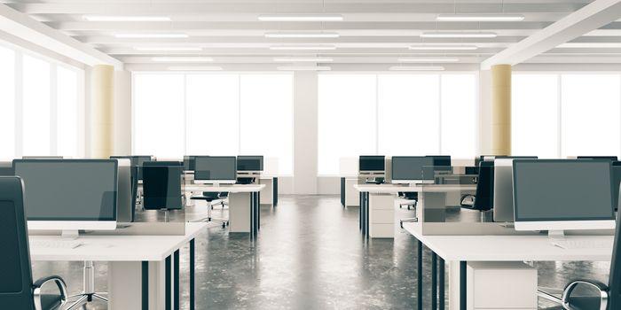 NEST Exam Centre 2020