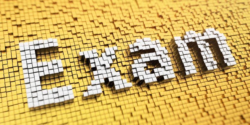 Ntse Punjab Exam Pattern 2020 Check Paper Pattern