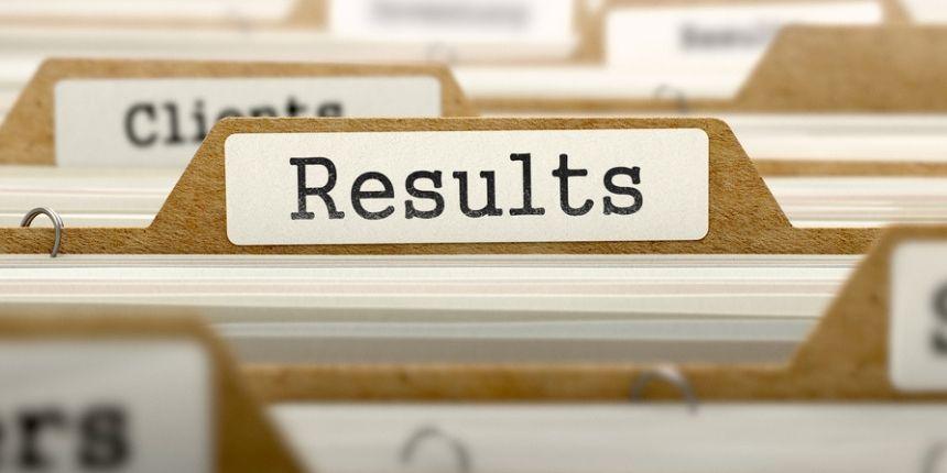 NTSE Tripura Result 2020