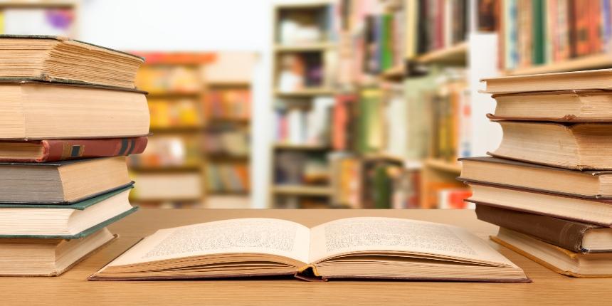 Best Books for CLAT 2020 - English, GK, LA, LR, Mathematics