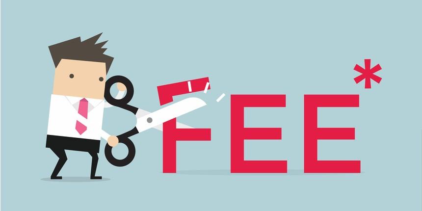 CBSE Board Exam Fee- No Fee for Delhi Students