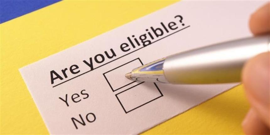 CTET Eligibility Criteria 2019 - Qualification, Age-limit