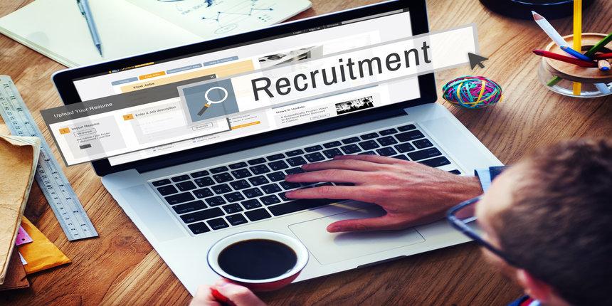 PSU Recruitment through GATE 2020 - Jobs in PSU through GATE