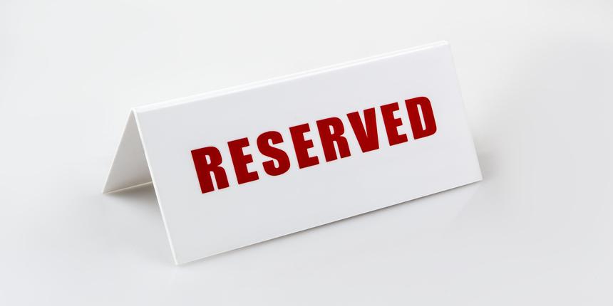 JEE Main Slot Booking 2020