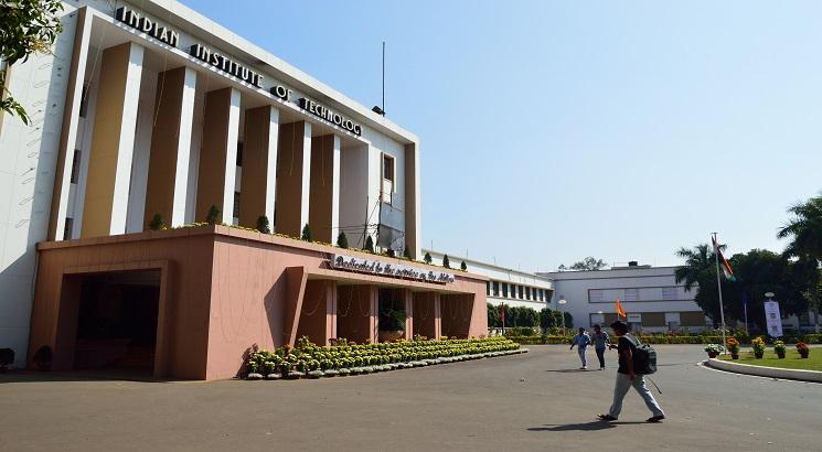 IoE: UGC selects 7 Public, 7 Private varsities for Coveted tag; IITM, DU, BHU, SNU, Amrita, OP Jindal selected