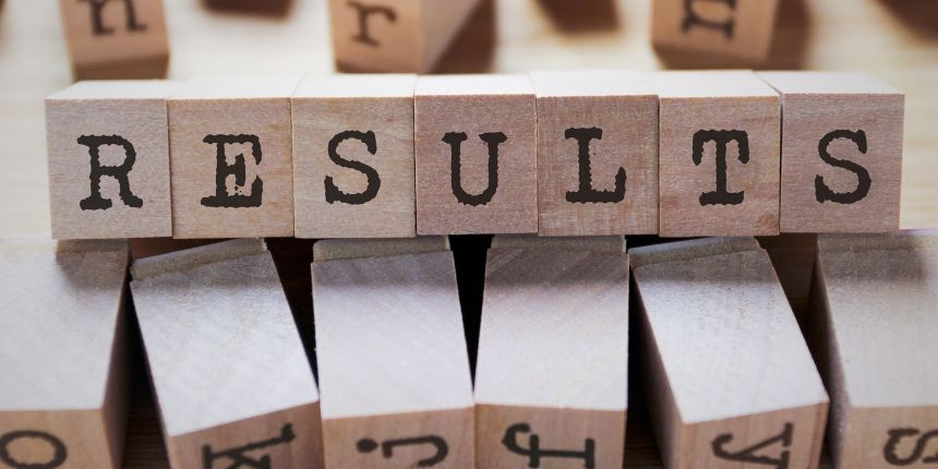 NTSE Result 2020