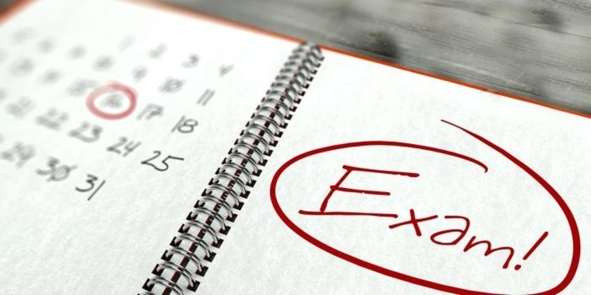 CSIR UGC NET Exam Dates 2019