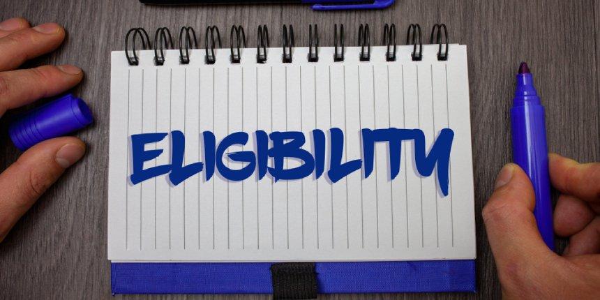 JNU Eligibility Criteria 2020