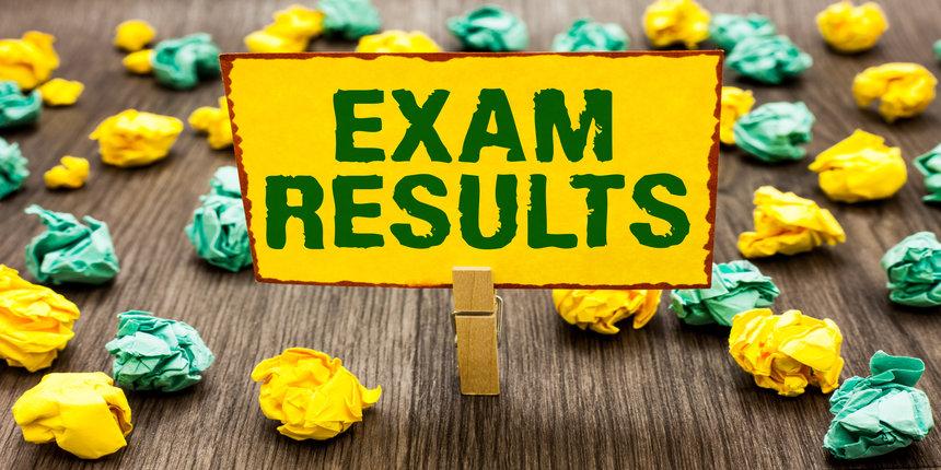 Karnataka PGCET 2019 Result Announced; Check Details Here