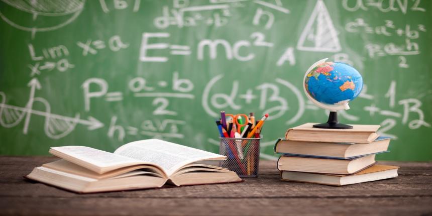 JIPMER 2020 - Preparation Tips, Syllabus and Best Books