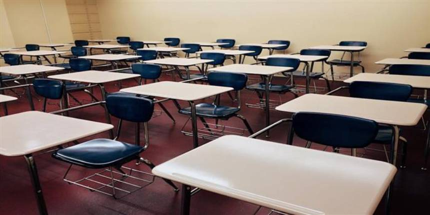 NID DAT Exam Centres 2020
